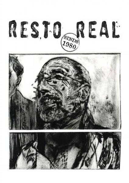 resto-real-koksijde-ets-1