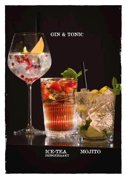 resto-real-koksijde-cocktails-1
