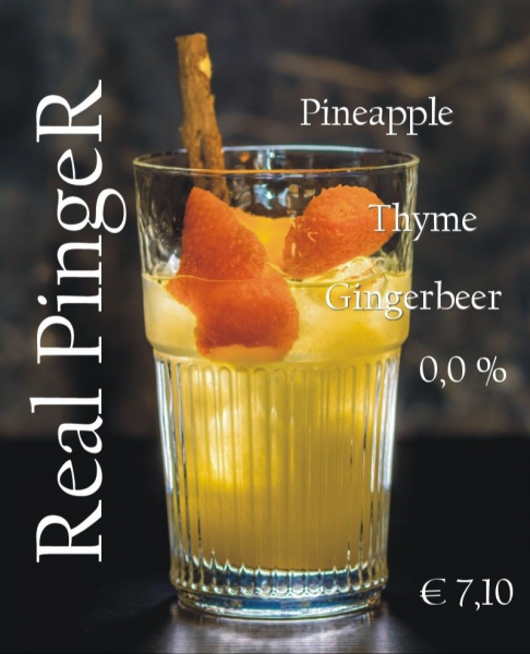 real-pinger-tournee-minerale-resto-real-koksijde
