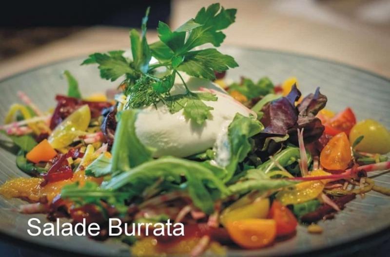 resto-real-koksijde-salade-burrata