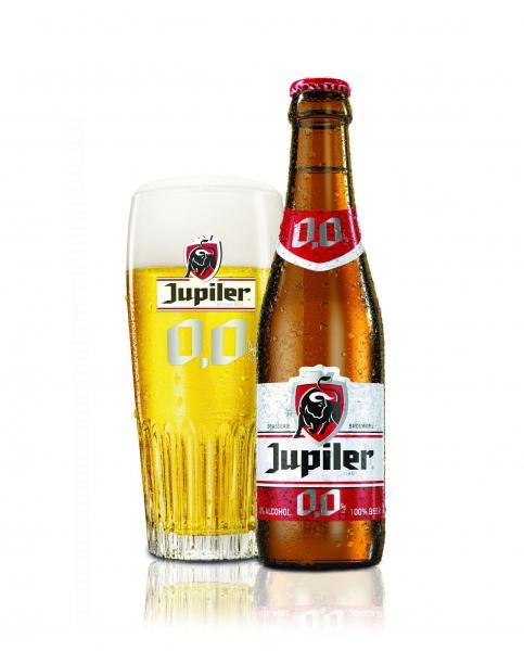 jupiler-0-tournee-minerale-resto-real-koksijde