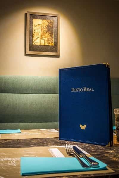 resto-real-koksijde-interieur-1